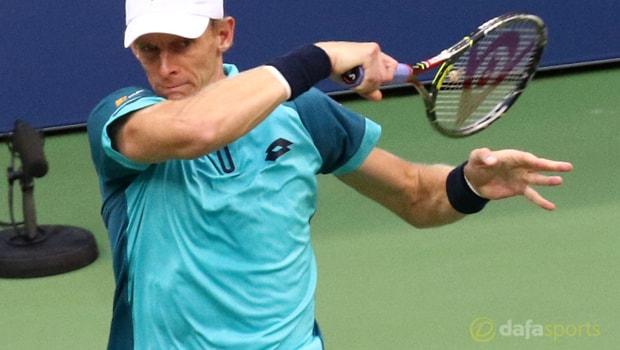 Kevin-Anderson-Tennis