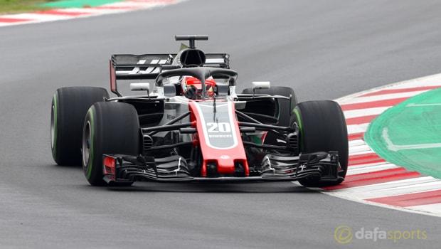 Kevin-Magnussen-Haas-F1-Team