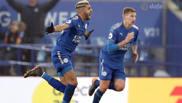 Leicester-City-Riyad-Mahrez