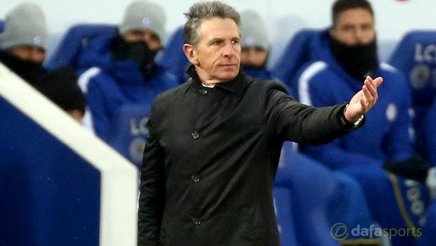 Leicester-City-boss-Claude-Puel-min