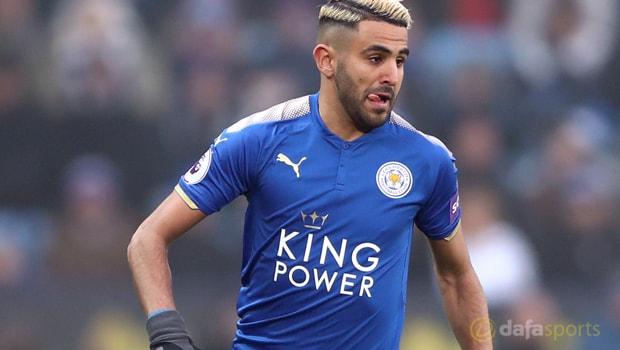 Leicester-City-winger-Riyad-Mahrez-FA-Cup-min