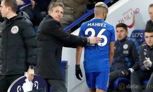 Leicester-boss-Claude-Puel