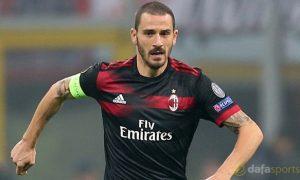 Leonardo-Bonucci-AC-Milan