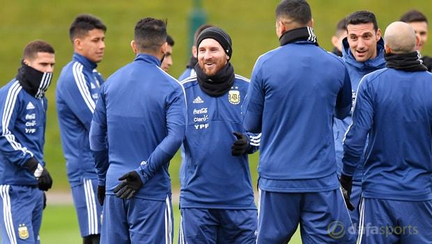 Lionel-Messi-Argentina-World-Cup-2018