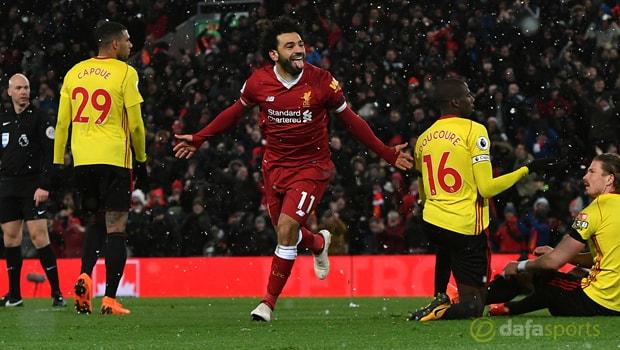 Liverpool-Mohamed-Salah