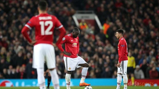 Man-United-Romelu-Lukaku-FA-Cup-min