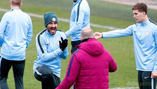 Manchester-City-midfielder-Ilkay-Gundogan