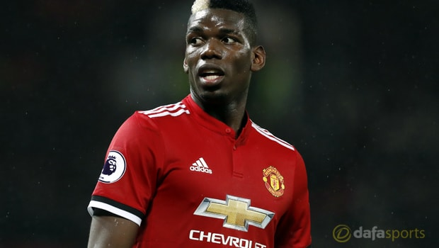 Manchester-United-Paul-Pogba
