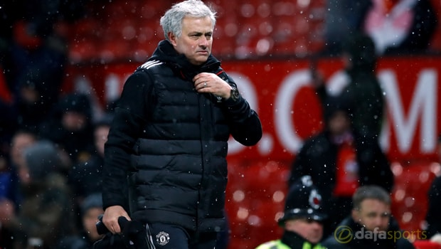 Manchester-United-boss-Jose-Mourinho-FA-Cup