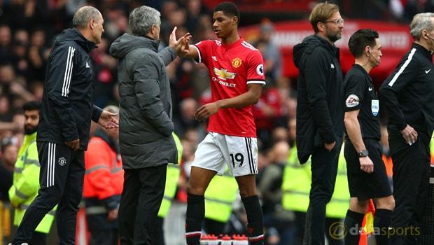 Manchester-United-striker-Marcus-Rashford