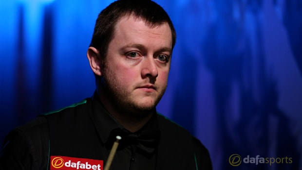 Mark-Allen-Snooker-min