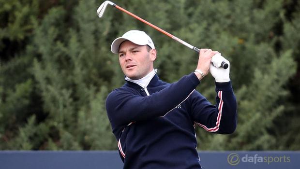 Martin-Kaymer-Golf-2018-Ryder-Cup