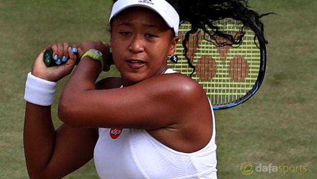 Naomi-Osaka-Tennis-WTA