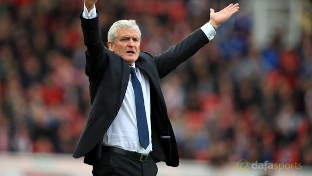 New-Southampton-boss-Mark-Hughes-min