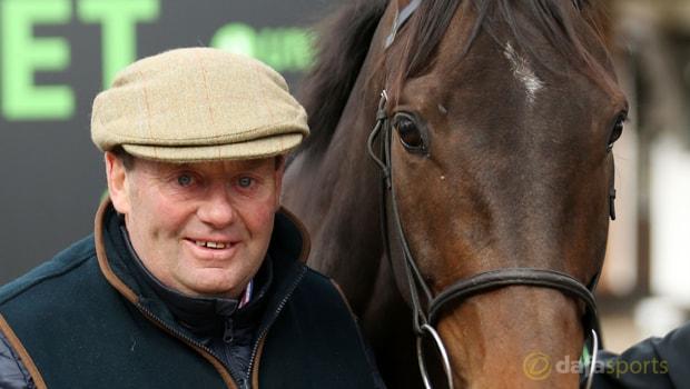 Nicky-Henderson-Horse-Racing-Cheltenham-Festival