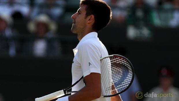 Novak-Djokovic-Tennis-BNP-Paribas-Open