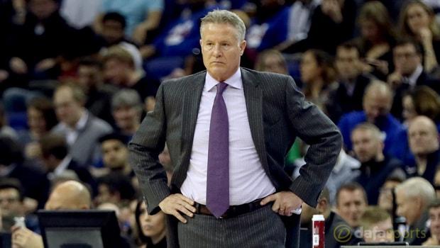 Philadelphia-76ers-coach-Brett-Brown-min