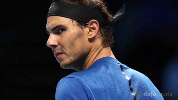 Rafael-Nadal-Davis-Cup-min