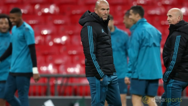 Real-Madrid-Zinedine-Zidane