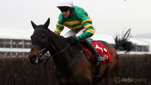 Regal-Encore-Horse-Racing-min