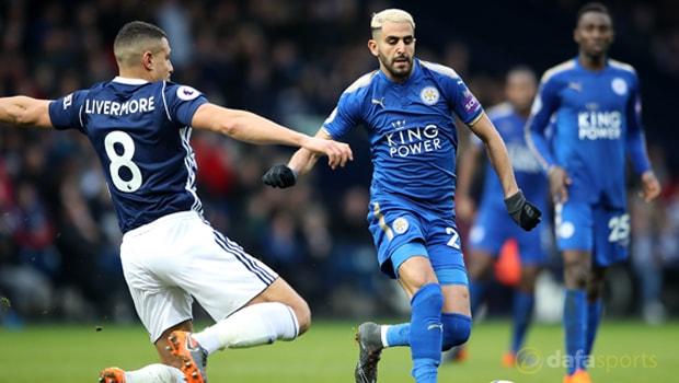 Riyad-Mahrez-Leicester-City-FA-Cup