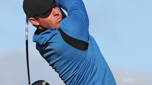 Rory-McIlroy-Golf-Augusta