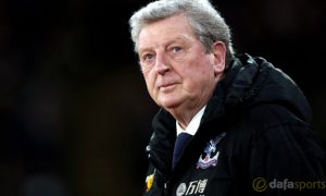 Roy-Hodgson-Crystal-Palace