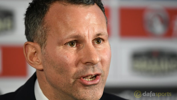 Ryan-Giggs-Wales-China-Cup-Football