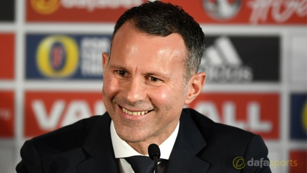 Ryan-Giggs-wales-China-Cup