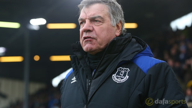 Sam-Allardyce-Everton