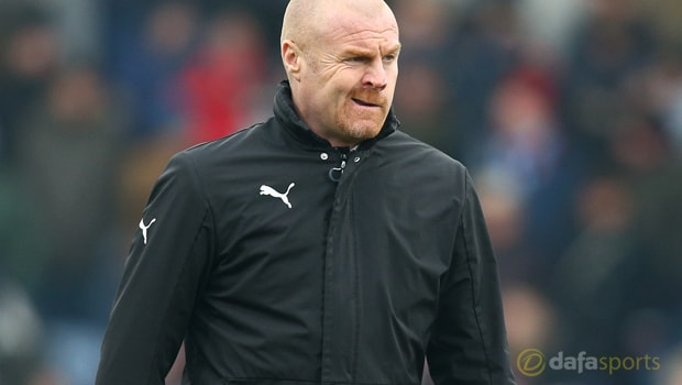 Sean-Dyche-Burnley