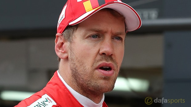 Sebastian-Vettel-Mercedes