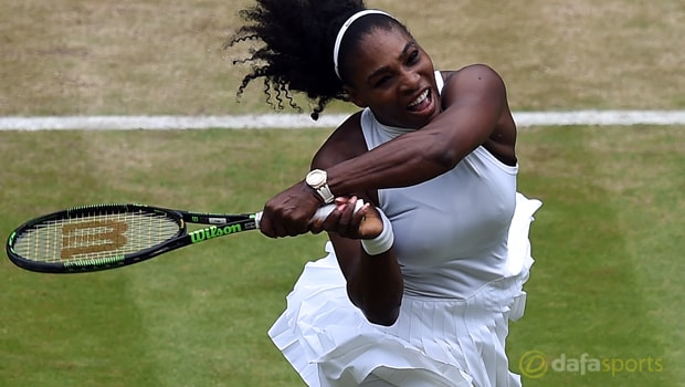 Serena-Williams-Tennis-WTA