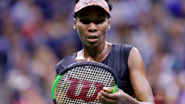 Sloane-Stephens-Tennis-WTA-Tour-min