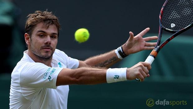 Stan-Wawrinka-tennis