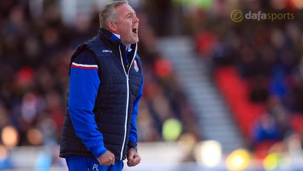 Stoke-boss-Paul-Lambert