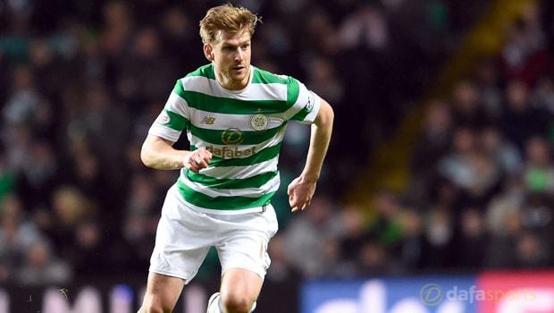 Stuart-Armstrong-Celtic-min