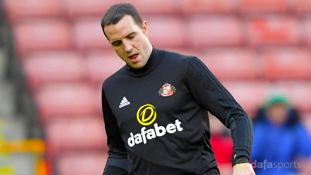 Sunderland-defender-John-O-Shea-min