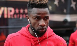 Sunderland-striker-Kazenga-LuaLua