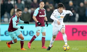 Swansea-City-midfielder-Ki-Sung-Yueng