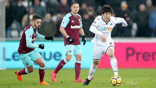 Swansea-City-midfielder-Ki-Sung-Yueng