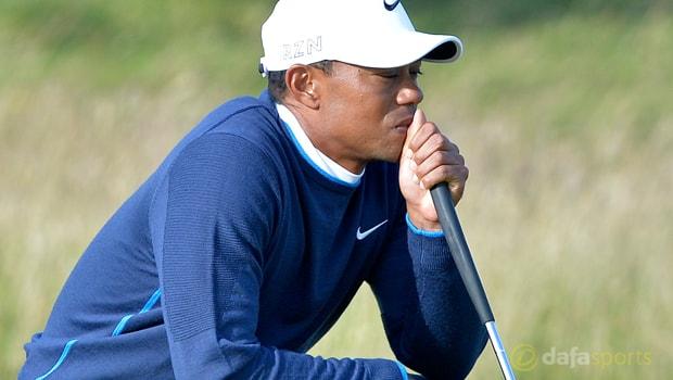 Tiger-Woods-Golf-Bay-Hill-Invitational