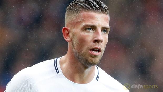 Tottenham-Hotspur-Toby-Alderweireld