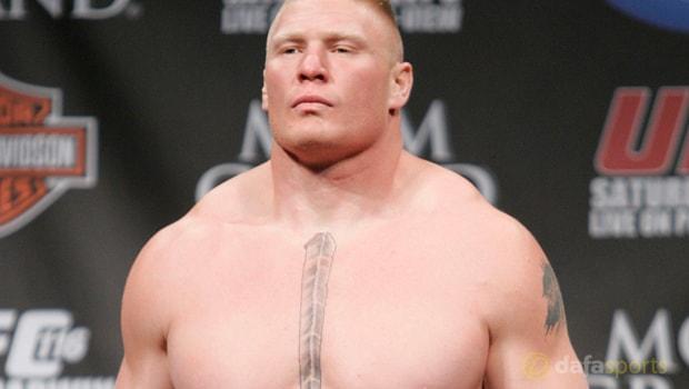 UFC-Brock-Lesnar-return