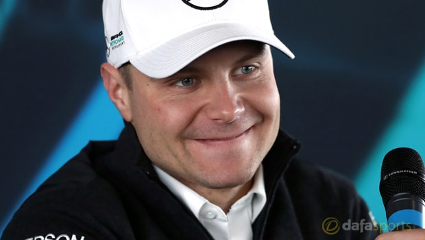 Valtteri-Bottas-F1