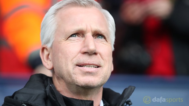 West-Brom-boss-Alan-Pardew