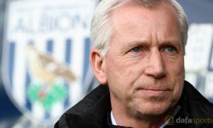 West-Bromwich-Albion-manager-Alan-Pardew