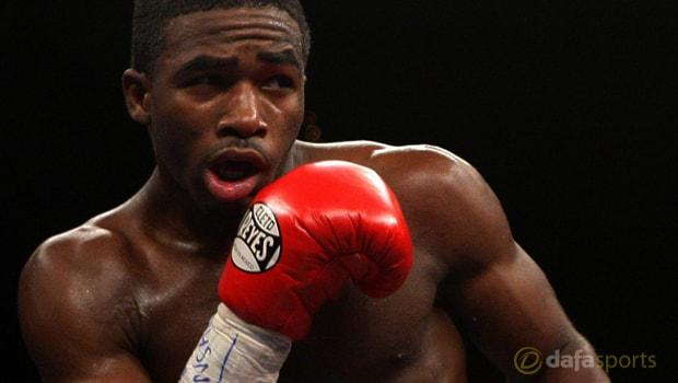 Adrien-Broner-Boxing-min