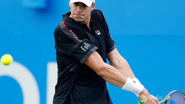 American-John-Isner-Tennis-Miami-Open-win-min