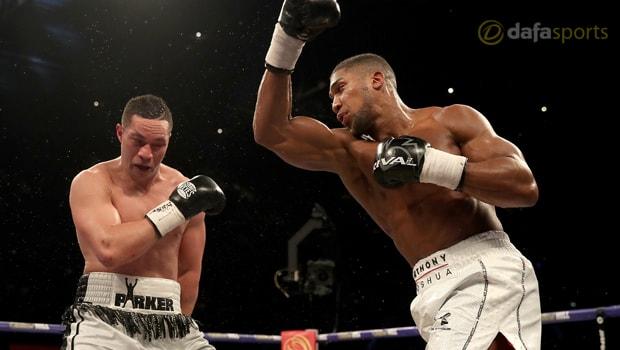 Anthony-Joshua-vs-Joseph-Parker-Boxing-min